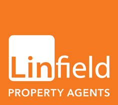 Linfield Property Agents